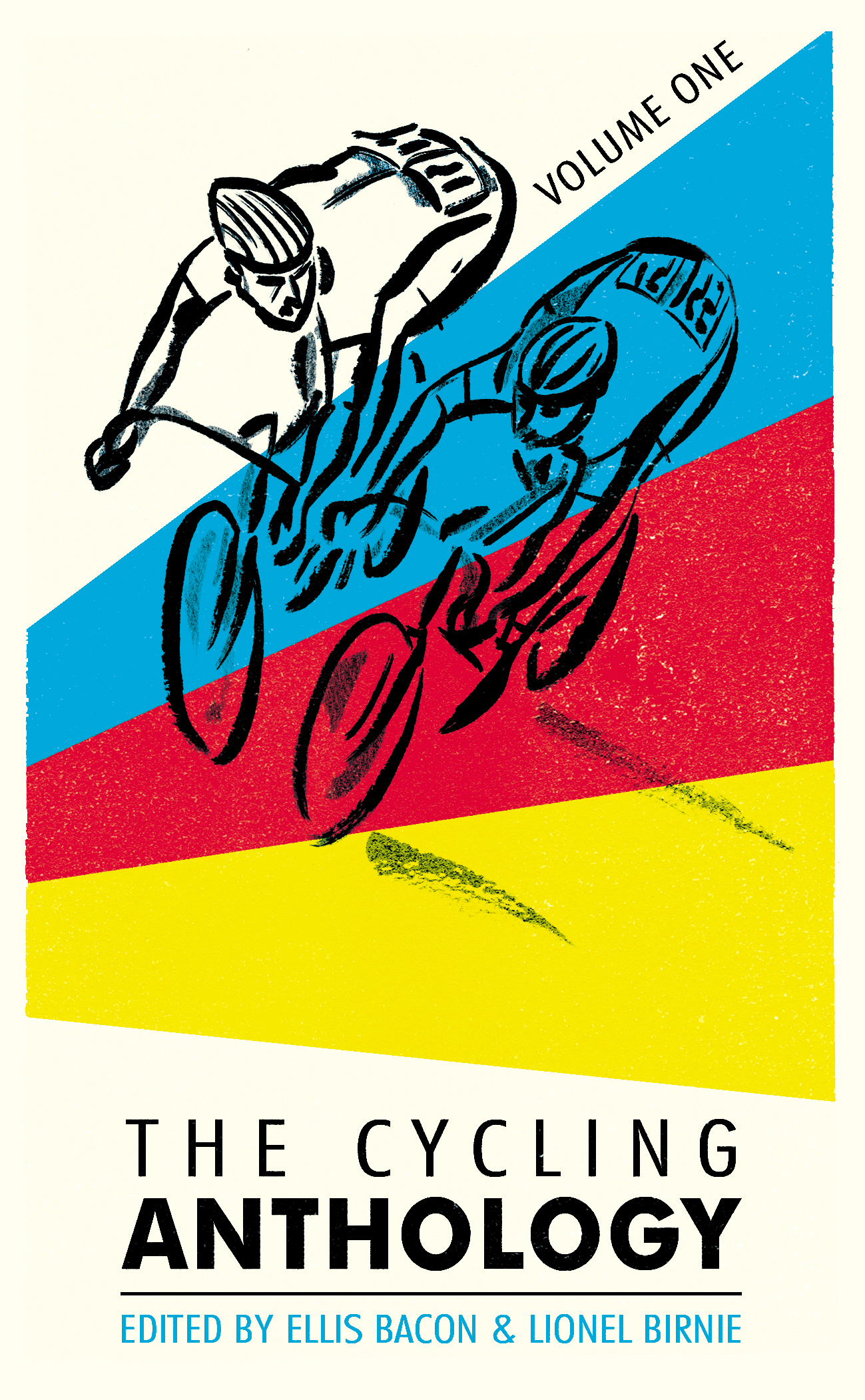 The Cycling Anthology: Volume One