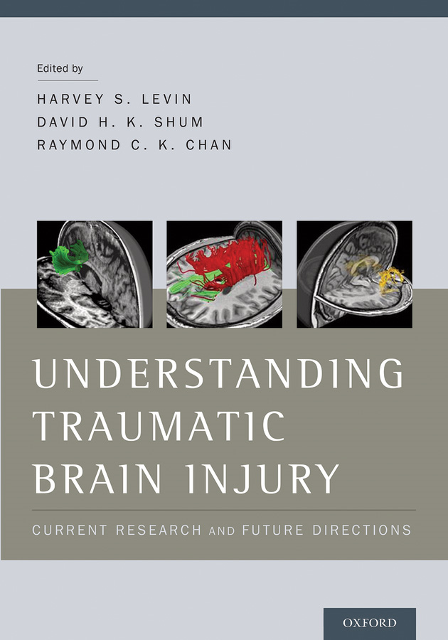 Understanding Traumatic Brain Injury: Current Research and Future Directions