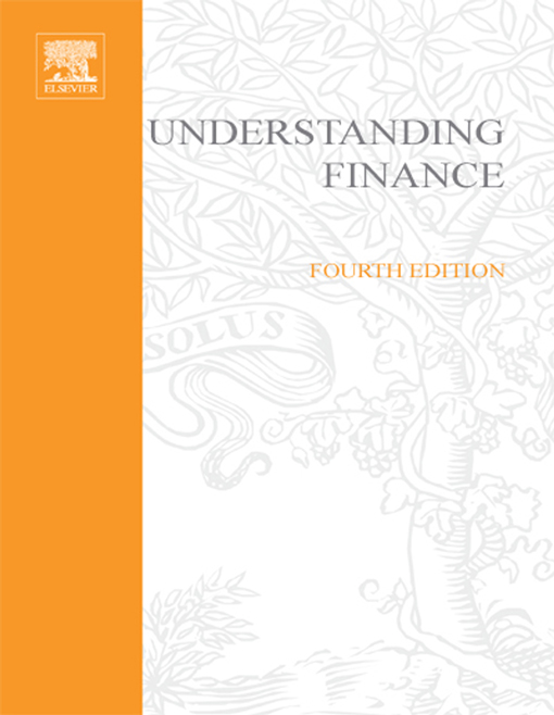 Understanding Finance Super Series