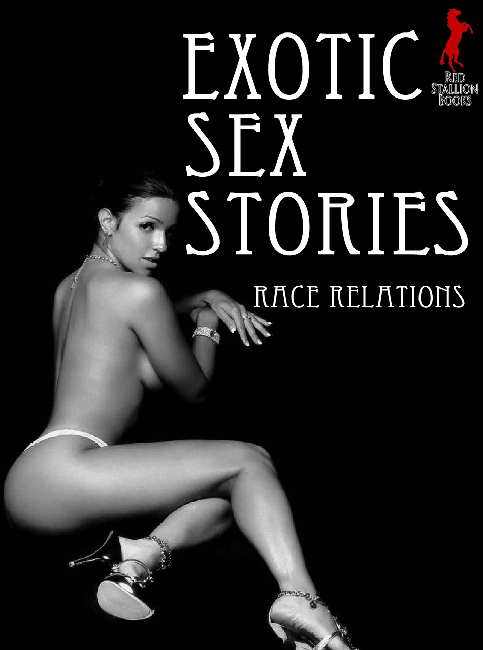 Exotic sex stories hentia images
