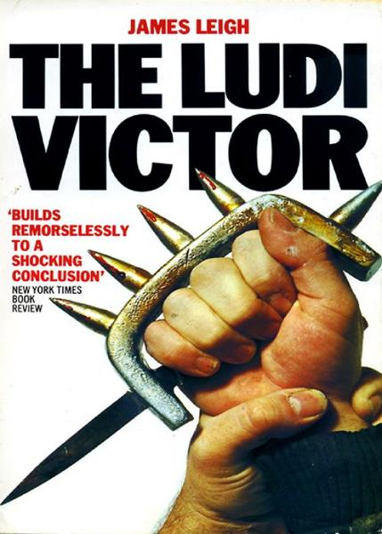 The Ludi Victor By: James Leigh