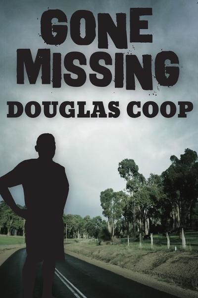 Gone Missing By: Douglas Coop
