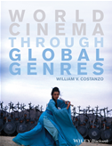 World Cinema Through Global Genres