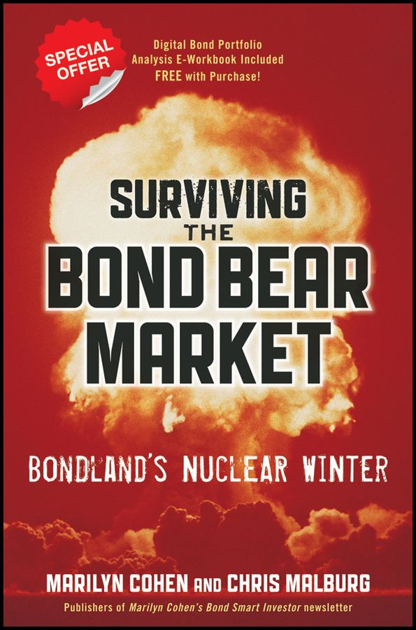 Surviving the Bond Bear Market