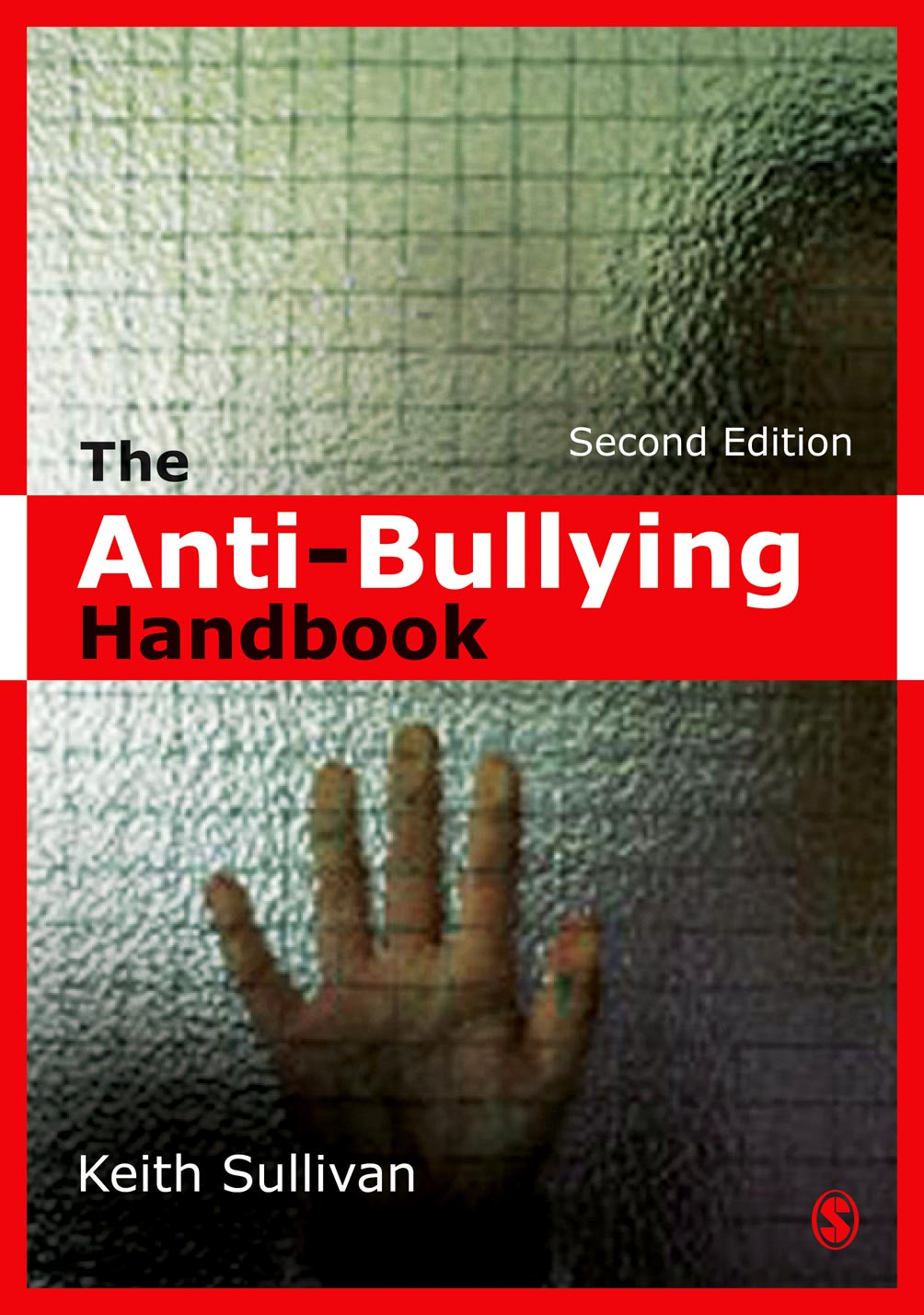 The Anti-Bullying Handbook