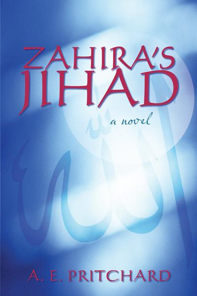 download zahira's jihad book