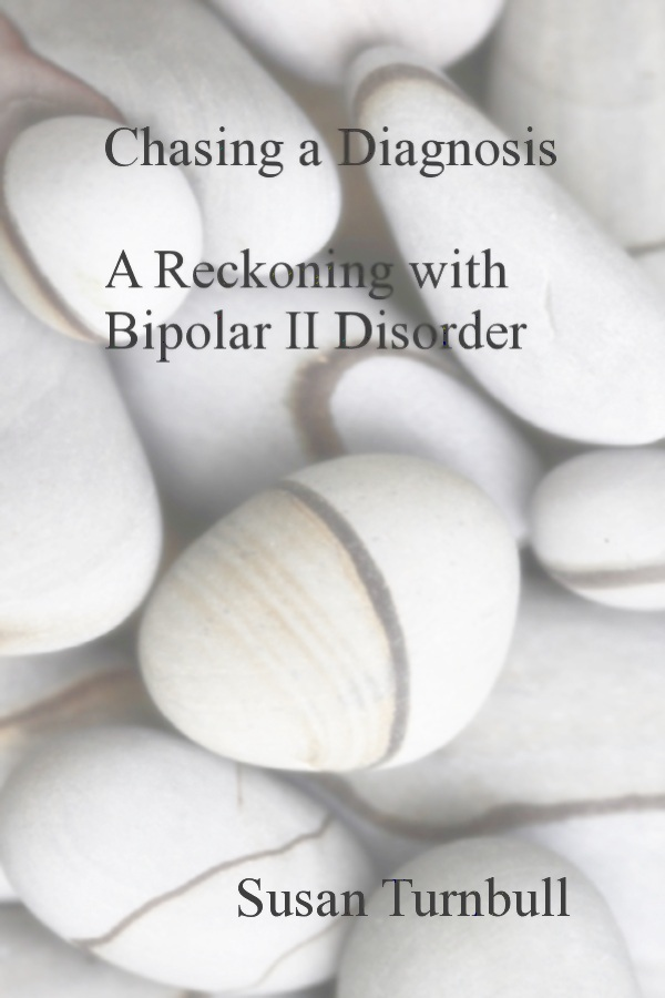 Chasing a Diagnosis: A Reckoning with Bipolar II Disorder