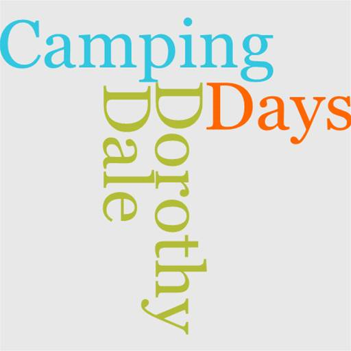 download <b>dorothy</b> dale's camping days