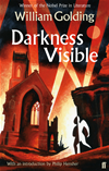 Darkness Visible: