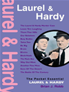 Laurel & Hardy - The Pocket Essential Guide
