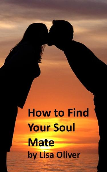 How to Find Your Soul Mate