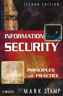Information Security: