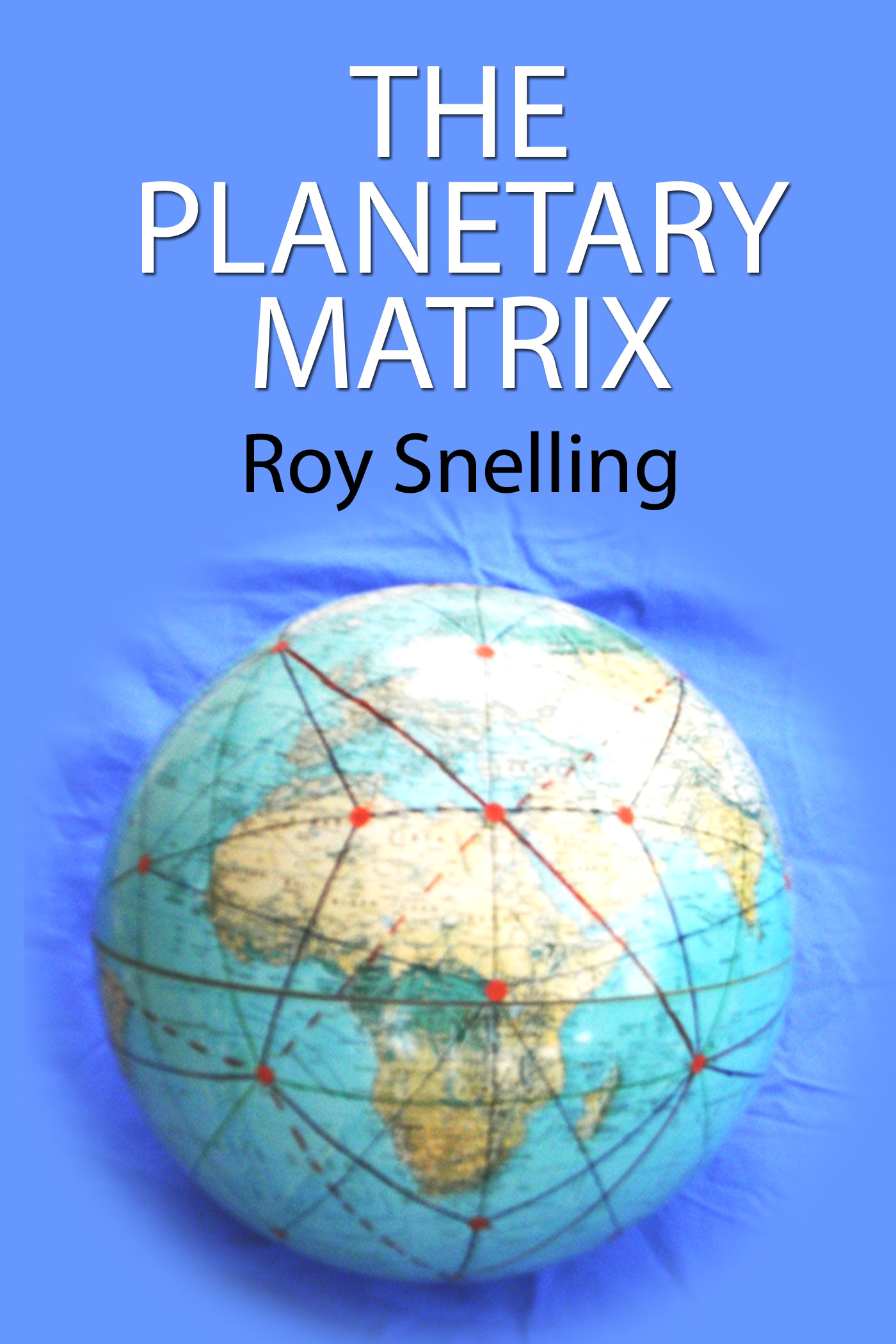 The Planetary Matrix