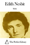 Works Of Edith Nesbit