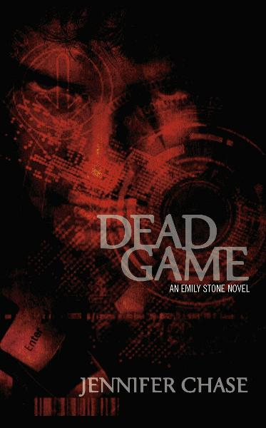 Dead Game: An Emily Stone Novel