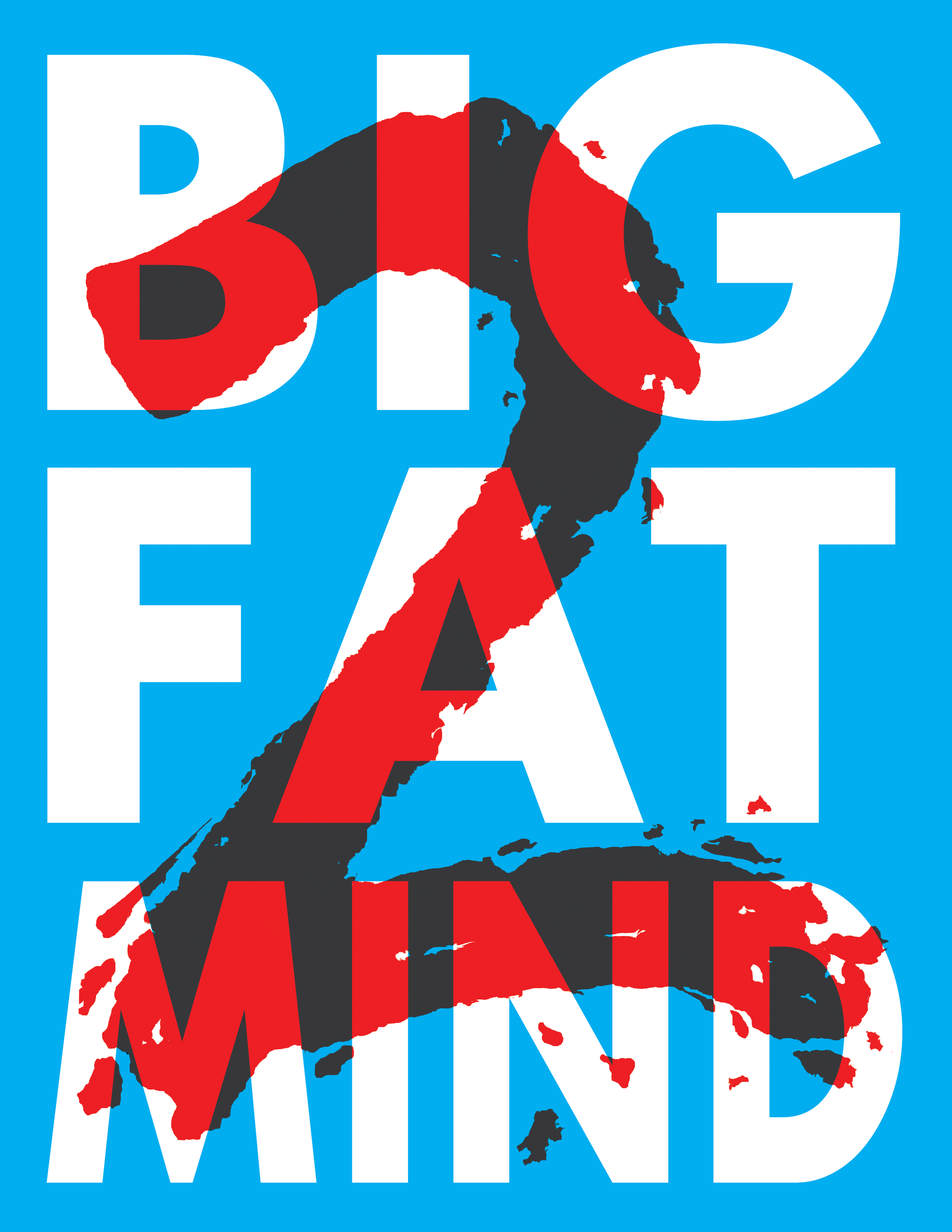 Big Fat Mind 2