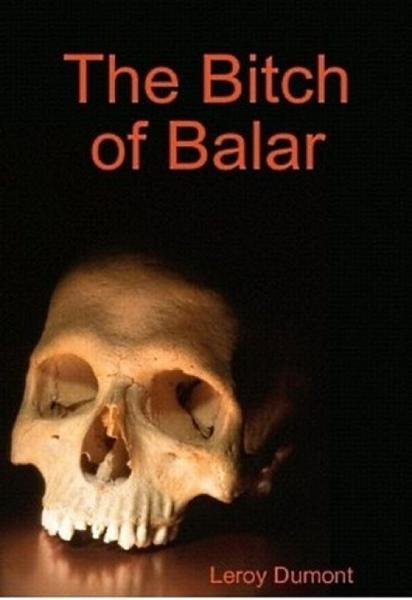 The Bitch of Balar