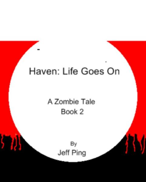 Haven: Life Goes On