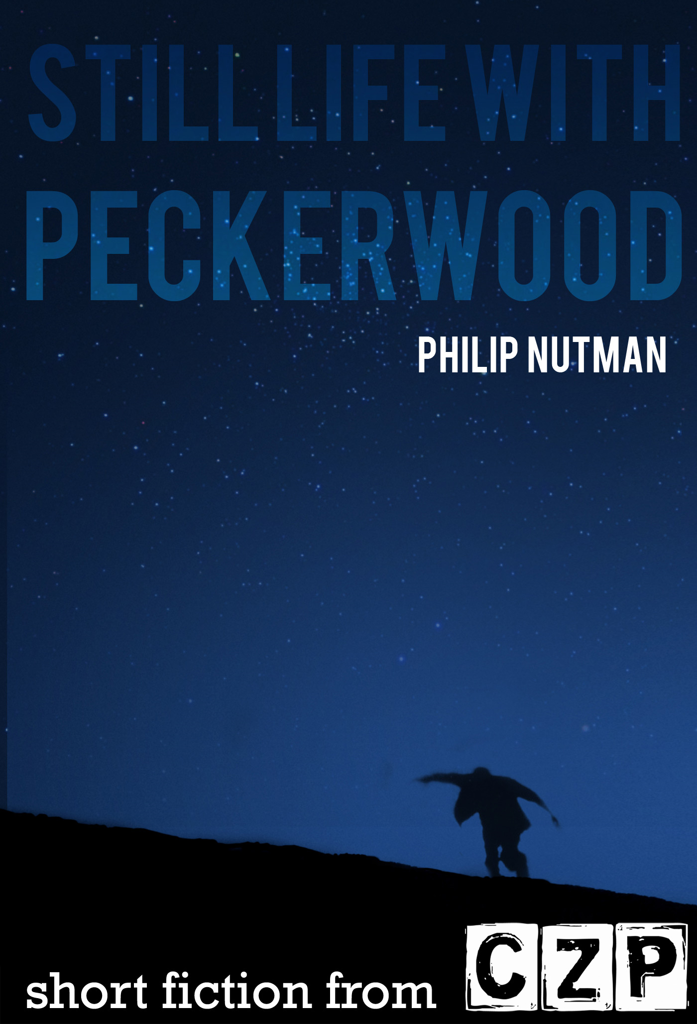 Still Life With Peckerwood