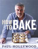 Picture of - How to Bake