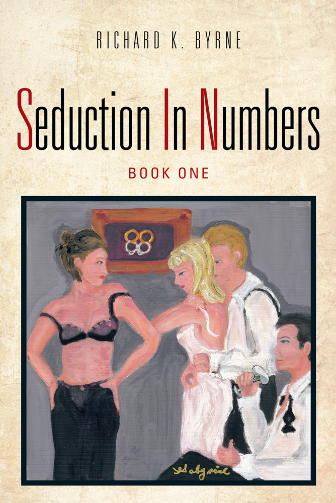 Seduction In Numbers