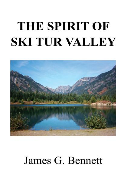 The Spirit of Ski Tur Valley