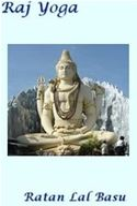 online magazine -  Raj Yoga