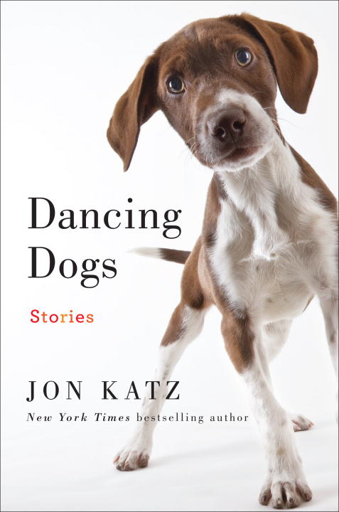 Dancing Dogs By: Jon Katz