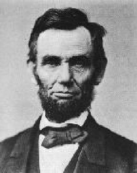 Abe Lincoln and Jeff Davis: Lincoln's Writings plus Davis' Rise and Fall of the Confederate Government By: Abraham Lincoln, Jefferson Davis