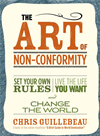 The Art Of Non-Conformity: