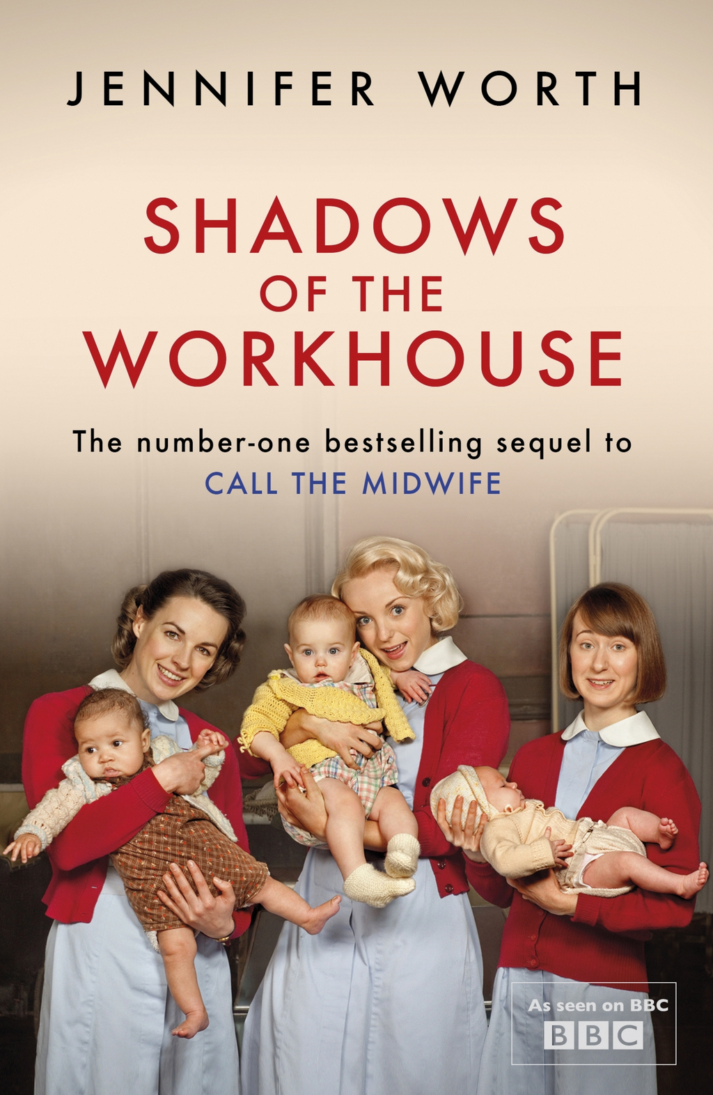 Shadows Of The Workhouse The Drama Of Life In Postwar London