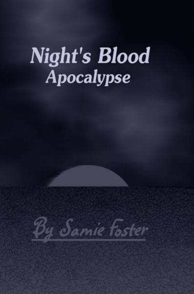 Night's Blood Apocalypse