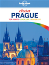 Lonely Planet Pocket Prague:
