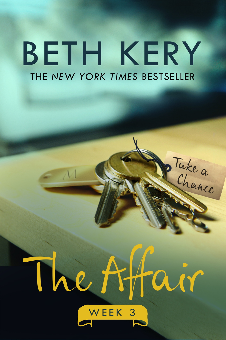 The Affair: Week Three
