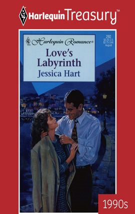 Love's Labyrinth