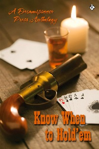 Know When to Hold 'em