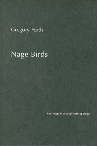 Nage Birds