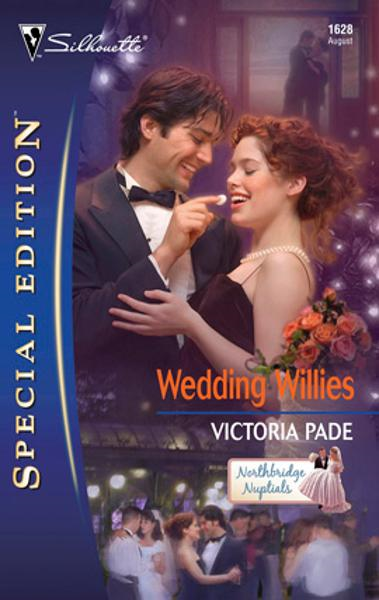 Wedding Willies By: Victoria Pade