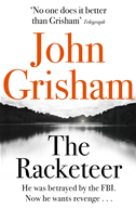 The Racketeer: