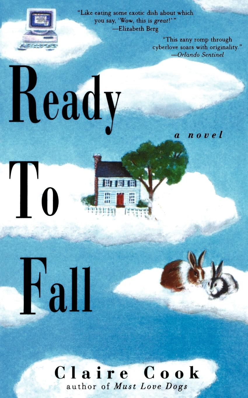 Ready to Fall: A Novel