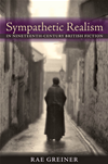 Sympathetic Realism In Nineteenth-Century British Fiction