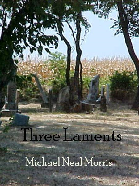 Three Laments