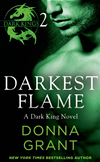 Darkest Flame: Part 2