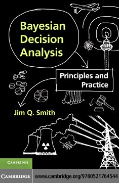 Bayesian Decision Analysis