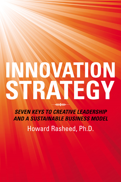 Innovation Strategy