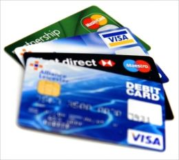 How to Manage Your Credit Cards and Credit Card Debt