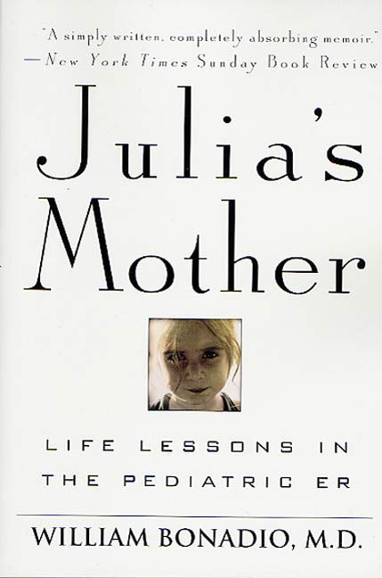 Julia's Mother
