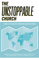 The Unstoppable Church
