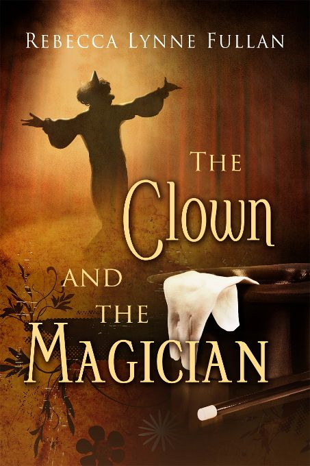 The Clown and the Magician