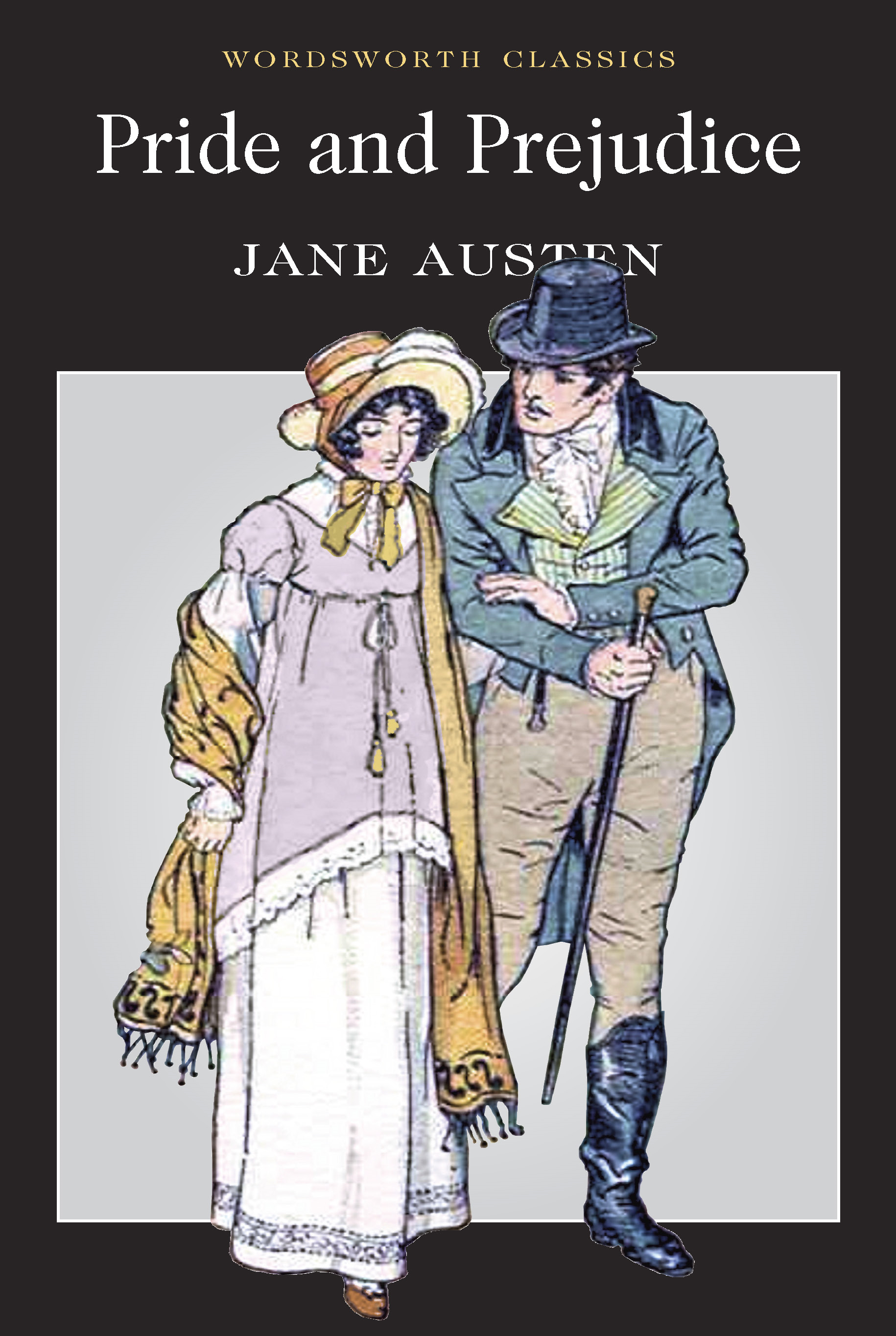 Pride and Prejudice By: Dr Ian Littlewood,Dr Keith Carabine,Jane Austen